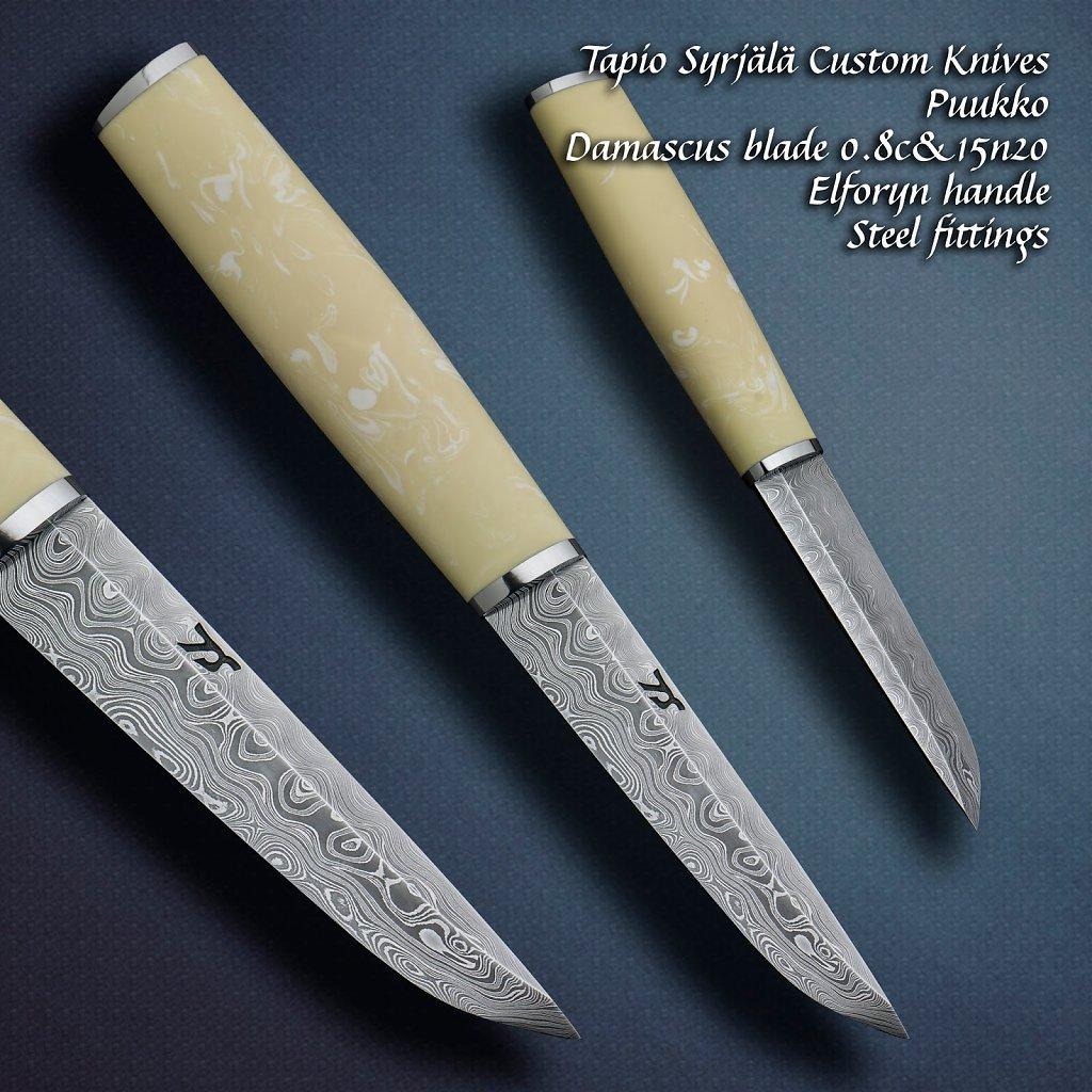 TapioSyrjala-DamascusPuukkoKnife.jpg