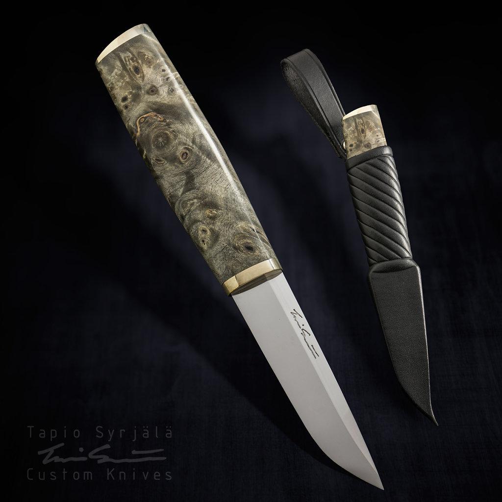TapioSyrjala-PuukkoKnife3.jpg