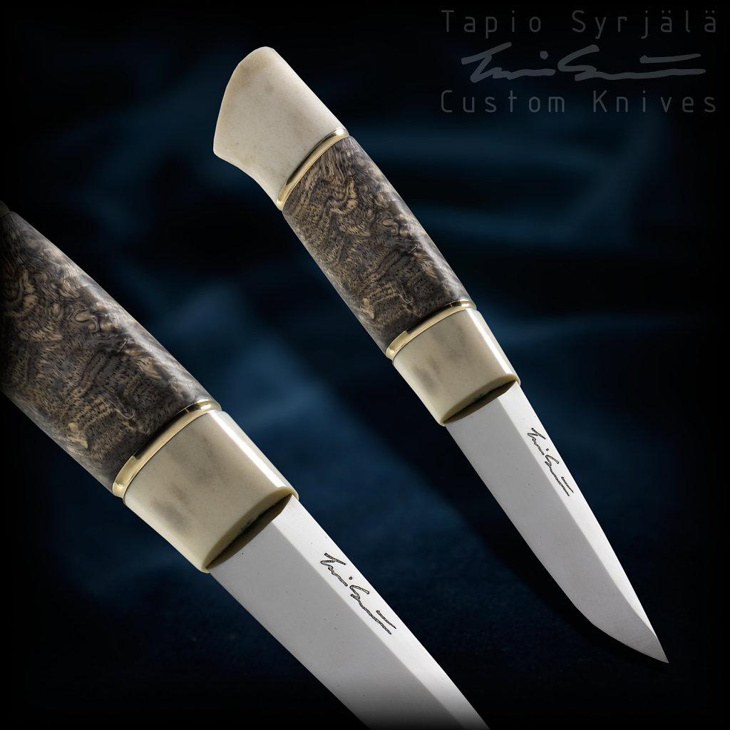 TapioSyrjala-PuukkoKnife5.jpg