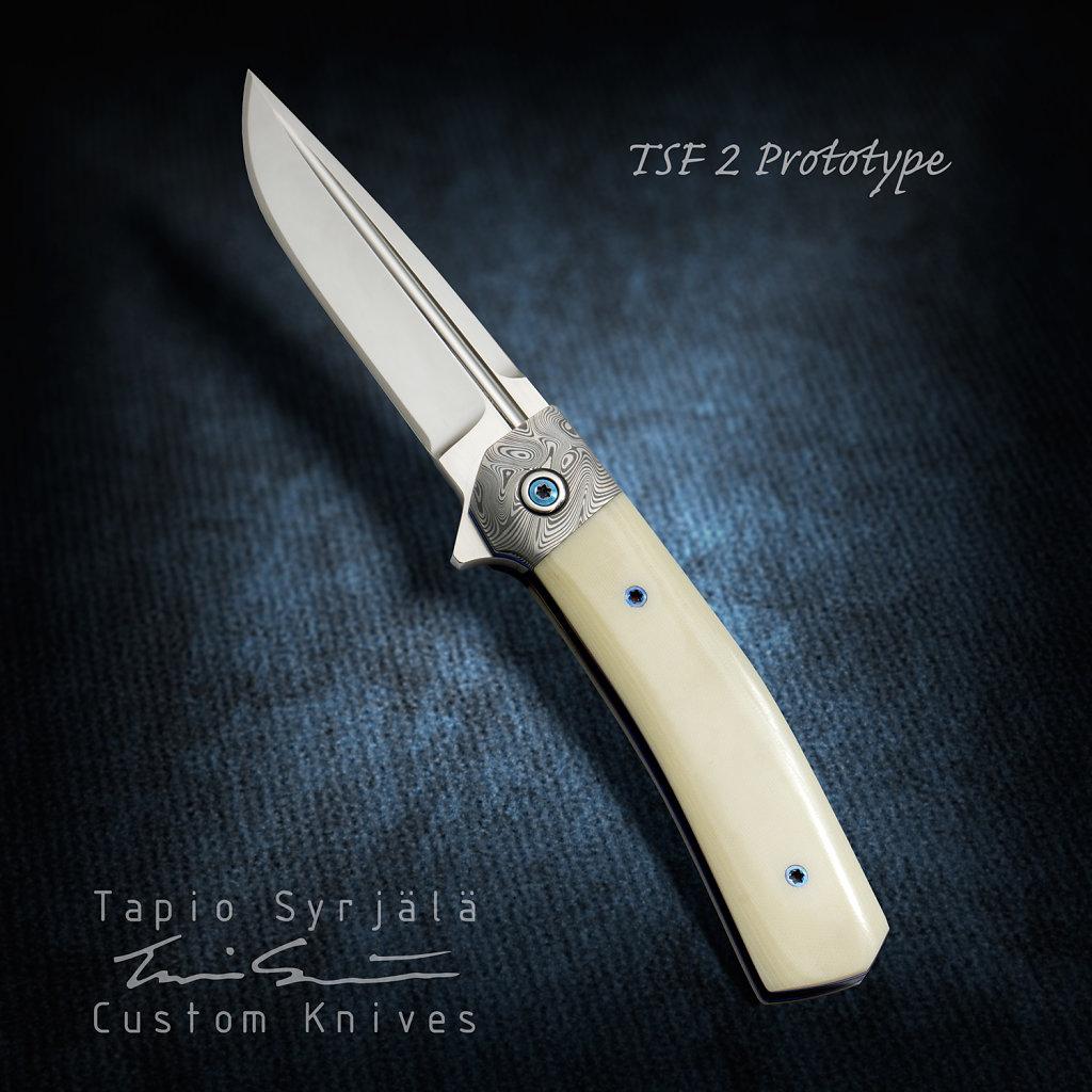 TSF2-proto.jpg