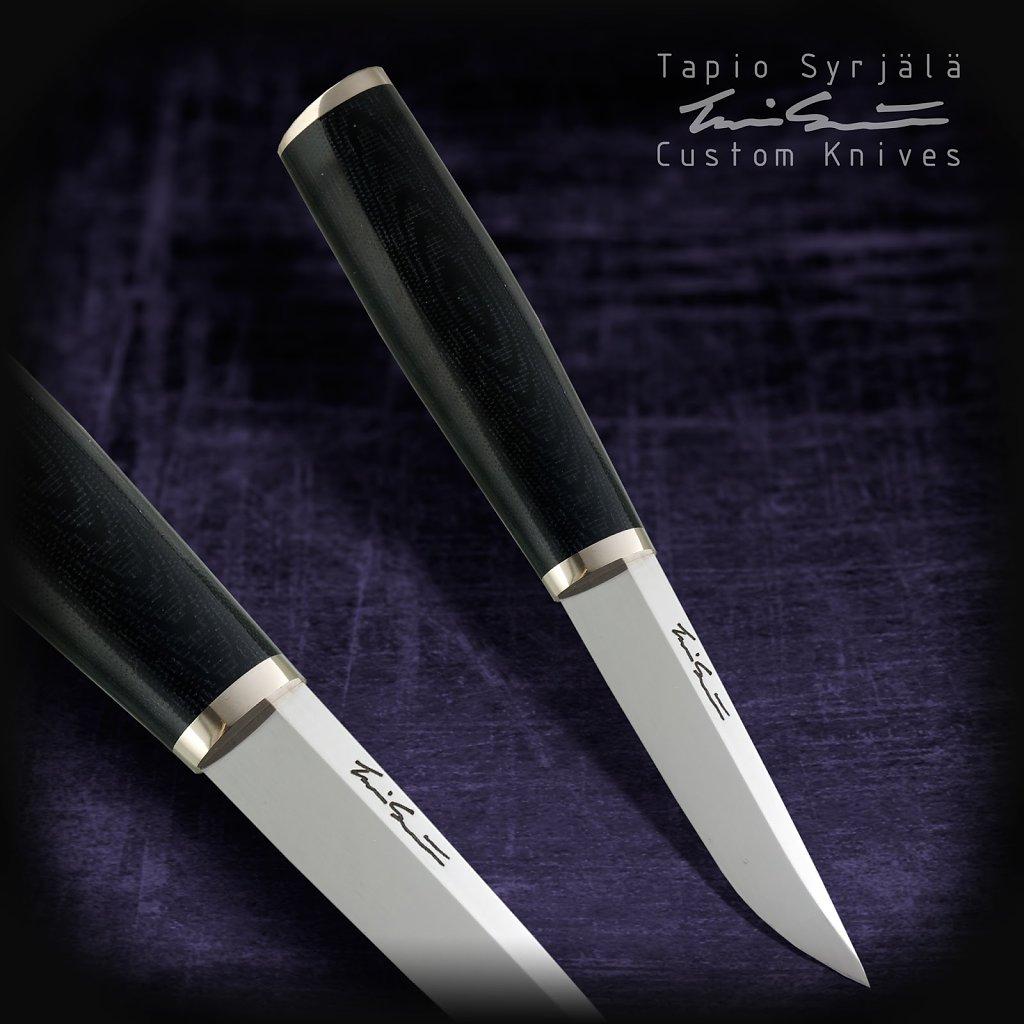 TapioSyrjala-PuukkoKnife.jpg