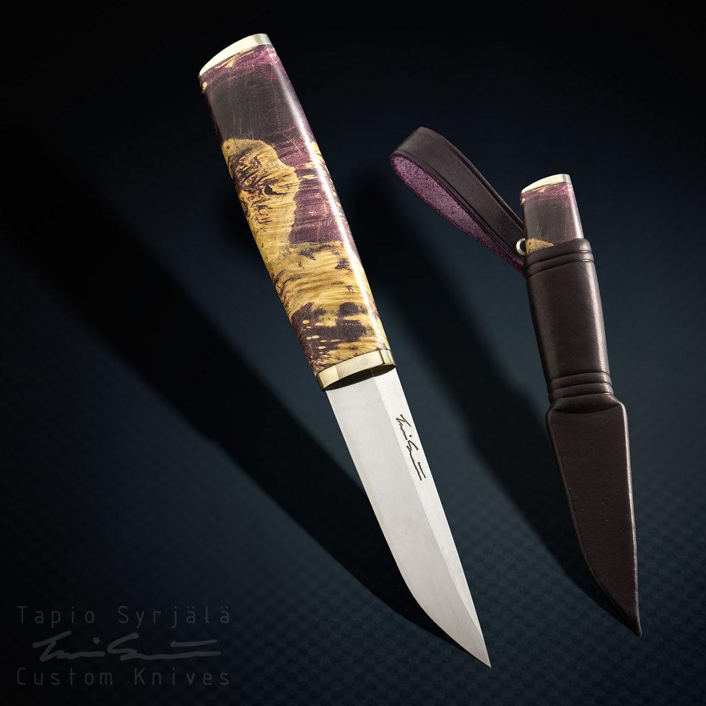 TapioSyrjala-PuukkoKnife4.jpg